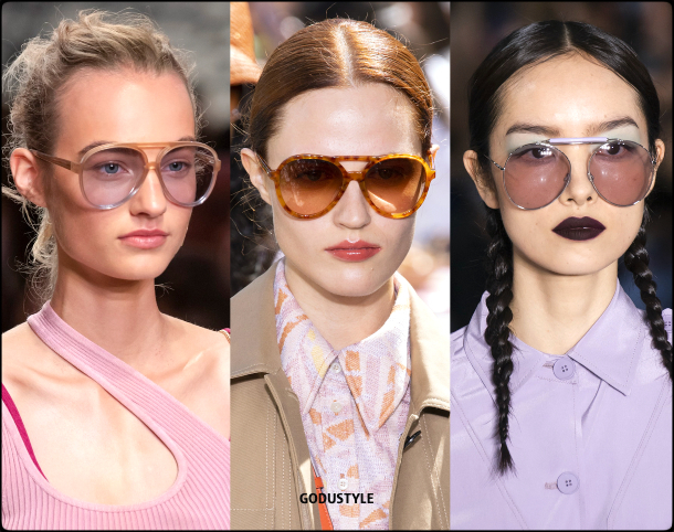 fashion, sunglasses, spring, summer, 2020, trend, look, style, details, moda, gafas sol, verano, tendencia, shopping, accessories, aviator sunglasses