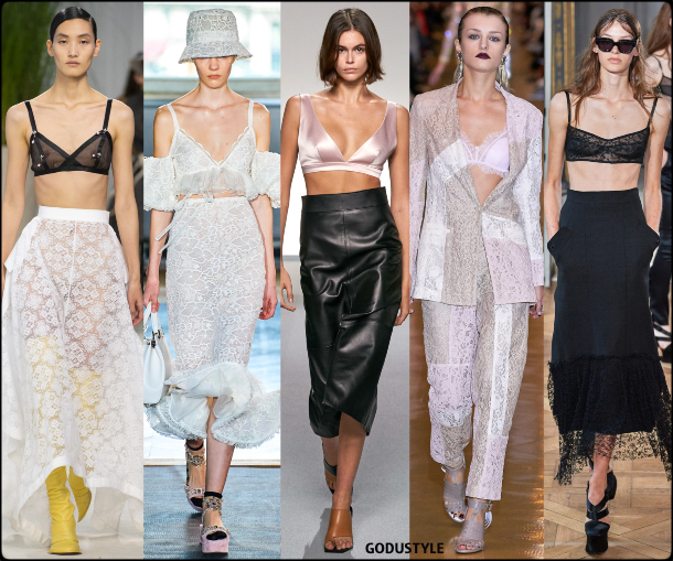 bra-tops-spring-2020-fashion-trends-look7-style-details-tendencias-moda-shopping-godustyle