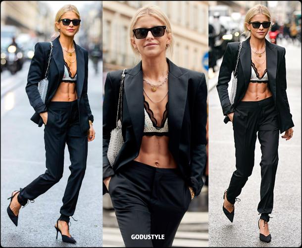 caro-daur-bra-tops-spring-summeer-2020-trend-bralette-look2-style-details-shopping-godustyle