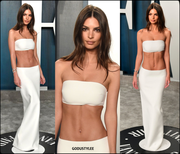 emily-ratajkowski-bra-tops-spring-summeer-2020-trend-bralette-look2-style-details-shopping-godustyle