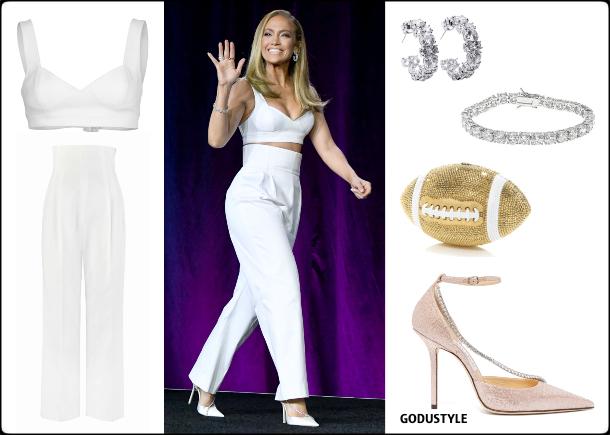 jennifer-lopez-bra-tops-spring-summeer-2020-trend-bralette-look-style-details-shopping-godustyle