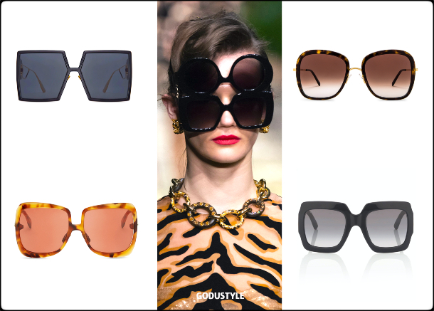 oversized-round-sunglasses-spring-summer-2020-trend-look2-style-details-moda-gafas-sol-tendencia-shopping-godustyle