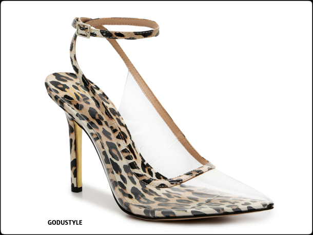 fashion, parlata, pump, jlo, jennifer lopez, dsw, jlo x dsw, shoes, spring, summer, 2020, collection, shopping, trend, look, style, details, moda, zapato, tendencia