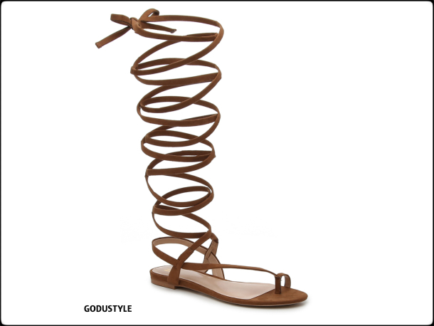 fashion, stormie, gladiator, sandal, jlo, jennifer lopez, dsw, jlo x dsw, shoes, spring, summer, 2020, collection, shopping, trend, look, style, details, moda, zapato, tendencia