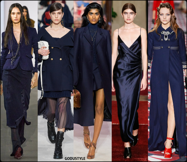blue-depths-color-fall-winter-2020-2021-fashion-trend-look2-style-details-tendencia-invierno-godustyle