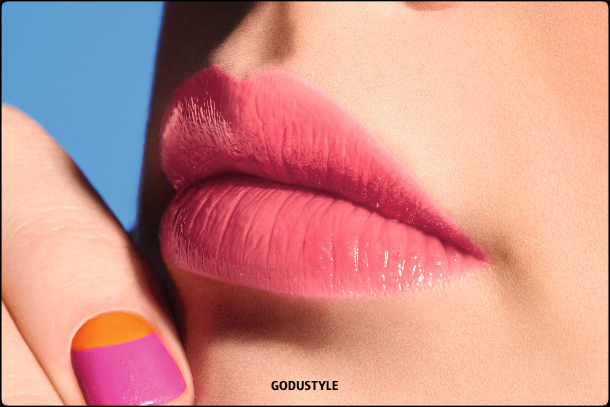dior, makeup, summer, 2020, dior color games, fashion, beauty, look, shopping, look, style, details, lipstick, moda, maquillaje, barra de labios, verano