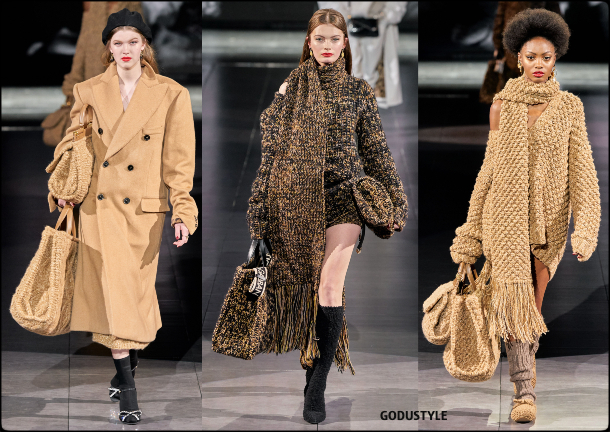 dolce gabbana, fall, winter, 2020, 2021, fashion, look, style, details, mfw, accesories, beauty, shoes, bag, jewelry, moda, otoño, invierno