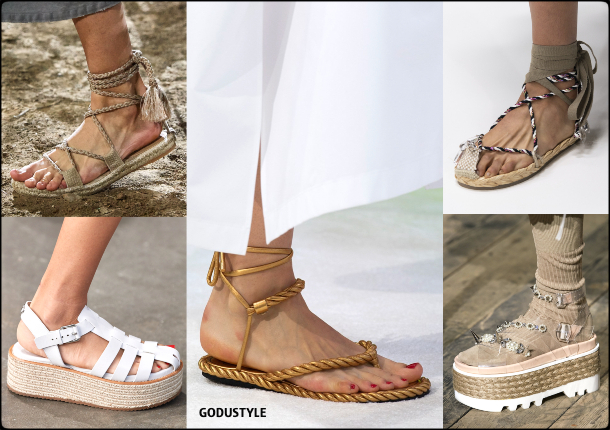 espadrilles-alpargatas-spring-summer-2020-trend-shoes-look-style-details-shopping-moda-tendencia-godustyle