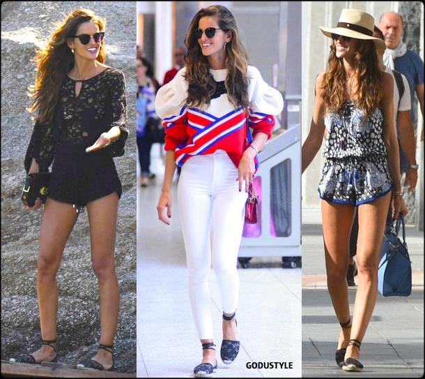 espadrilles, alpargatas, spring, summer, 2020, fashion, izabel goulart, shoes, trend, look, style, details, shopping, street style, moda, zapatos, tendencia, verano
