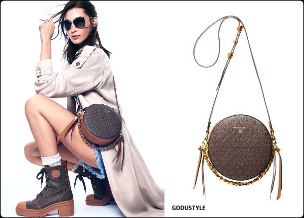 michael-kors-spring-summer-2020-look-campaign-style-details-shopping3-godustyle