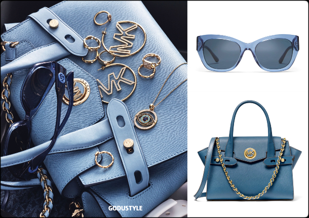 michael-kors-spring-summer-2020-look-campaign-style-details-shopping6-godustyle