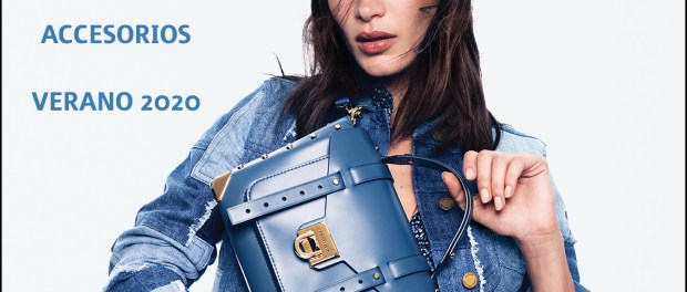 michael kors, spring, summer, 2020, campaign, fashion, accessories, shoes, bags, look, style, details, shopping, moda accesorios, verano, zapatos, bolsos