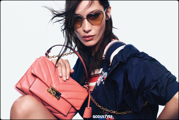 michael-kors-spring-summer-2020-look3-campaign-style-details-shopping-godustyle