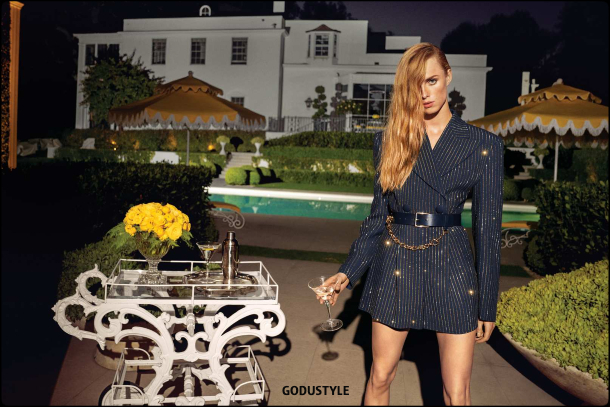 michael-kors-spring-summer-2020-look7-campaign-style-details-shopping-godustyle