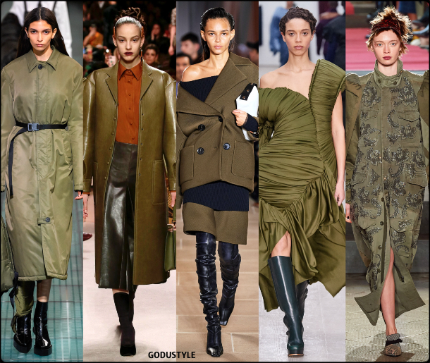 military-olive-color-fall-winter-2020-2021-fashion-trend-look2-style-details-tendencia-invierno-godustyle