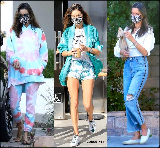 alessandra-ambrosio-fashion-face-masks-coronavirus-look-street-style-details-shopping-accessories-2020-moda-godustyle