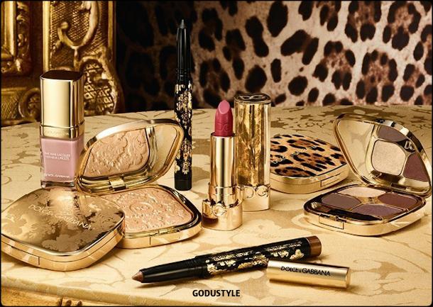 dolce-gabbana-mysterious-baroque-palette-summer-2020-fashion-makeup-beauty-look2-belleza-godustyle
