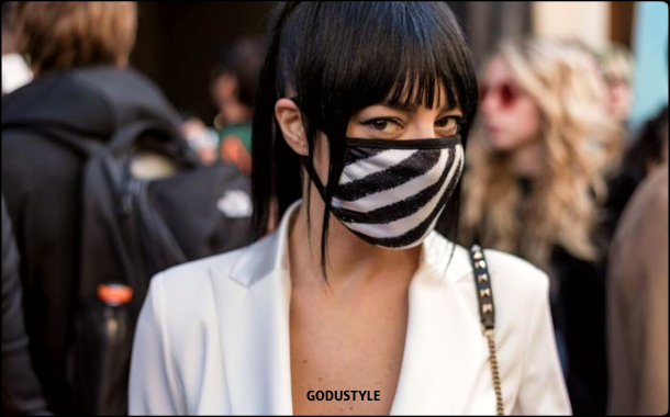fashion-face-masks-coronavirus-look-street-style-details-shopping-accessories-2020-moda-godustyle