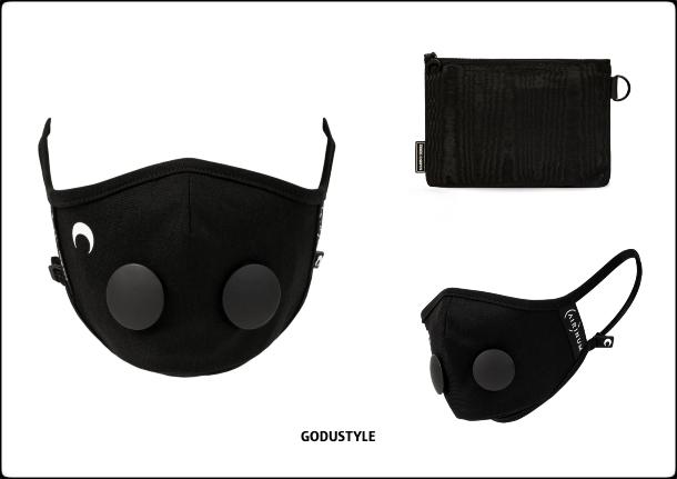 fashion-face-masks-coronavirus-look-street-style-details-shopping2-accessories-2020-moda-godustyle