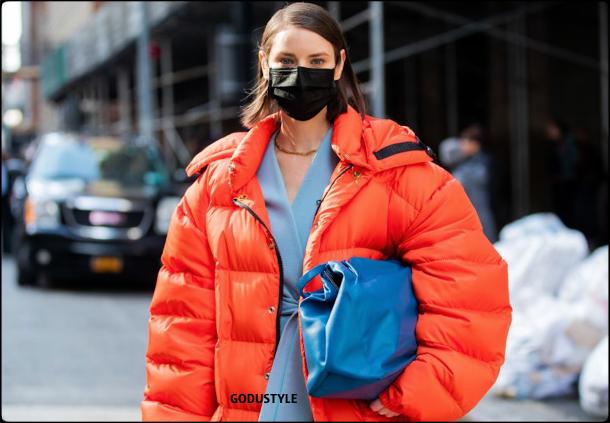 fashion, face mask, mascarilla, covid-19, coronavirus, máscara facial, accessories, trend, 2020, 2021, look, style, details, shopping, moda, accesorios, street style