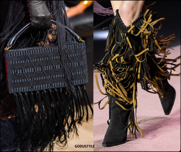 fringe-bag-shoes-fall-winter-2020-2021-trend-look-style-details-moda-flecos-tendencia-godustyle