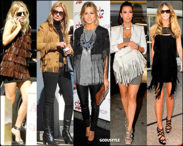 fringe-celebrities-fall-winter-2020-2021-trend-look-style-details-moda-flecos-joyas-tendencia-godustyle