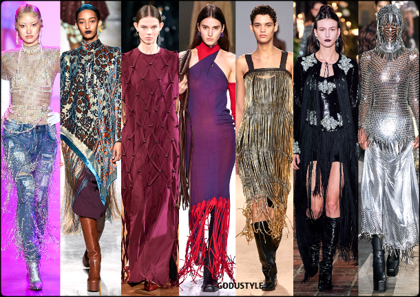 fringe-fall-winter-2020-2021-trend-look-style3-details-moda-flecos-tendencia-godustyle