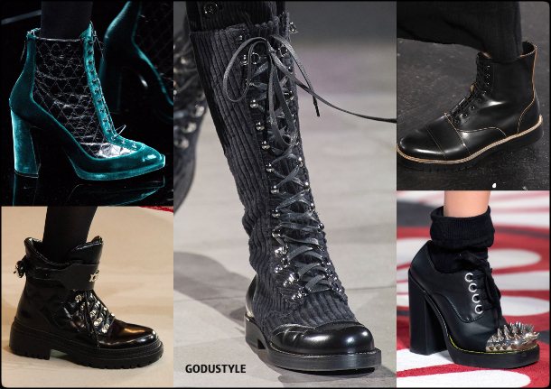 shoes-combat-boots-fashion-fall-winter-2020-2021-trend-look2-style-details-moda-tendencia-zapatos-godustyle