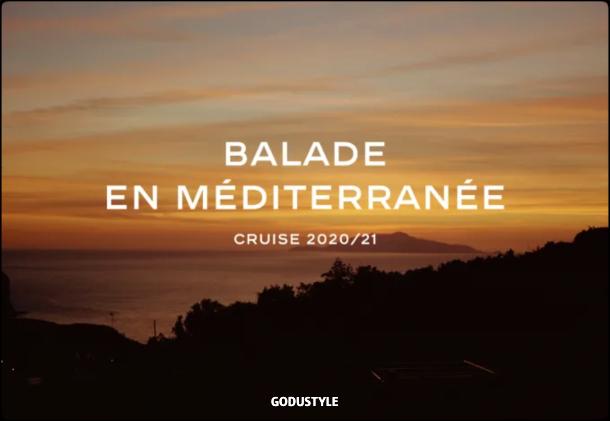 chanel-resort-2021-balade-mediterranee-fashion-collection-crucero-look-style-details-moda-godustyle