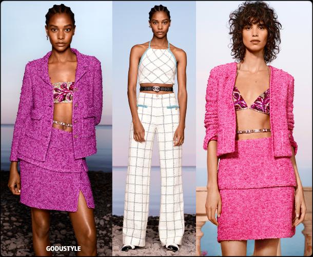 chanel-resort-2021-balade-mediterranee-fashion-collection-crucero-look6-style-details-moda-godustyle