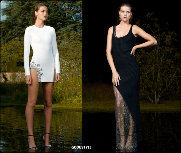 david-koma-resort-2021-cruisse-collection-look11-style-details-moda-crucero-godustyle