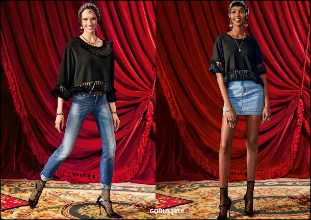 dolce-gabbana-generation-z-capsule-collection-fashion-denim-look22-style-details-shopping-moda-godustyle