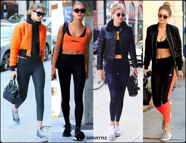 leggings-athleisure-fall-winter-2020-2021-fashion-trend-look2-street-style-details-moda-deportiva-godustyle