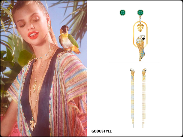 swarovski-tropical-crush-summer-2020-jewelry-accessories-collection-look4-style-details-shopping-godustyle