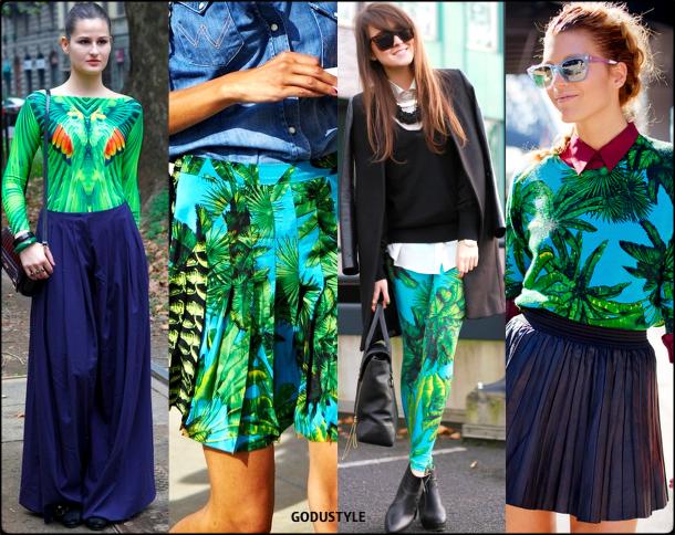 tropical-print-summer-2020-trend-look-street-style-details2-moda-vestidos-verano-godustyle