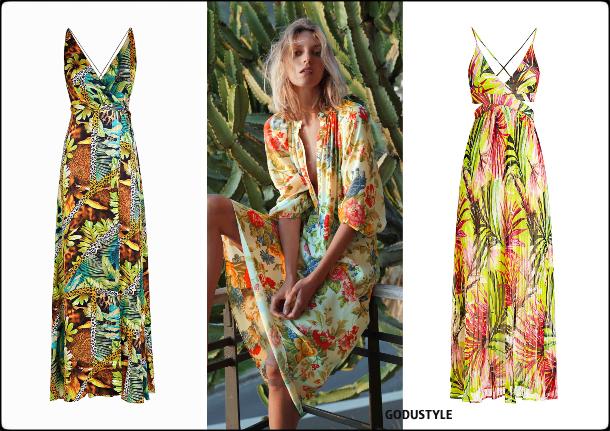 tropical-print-summer-2020-trend-look-style-details-shopping4-moda-vestidos-verano-godustyle