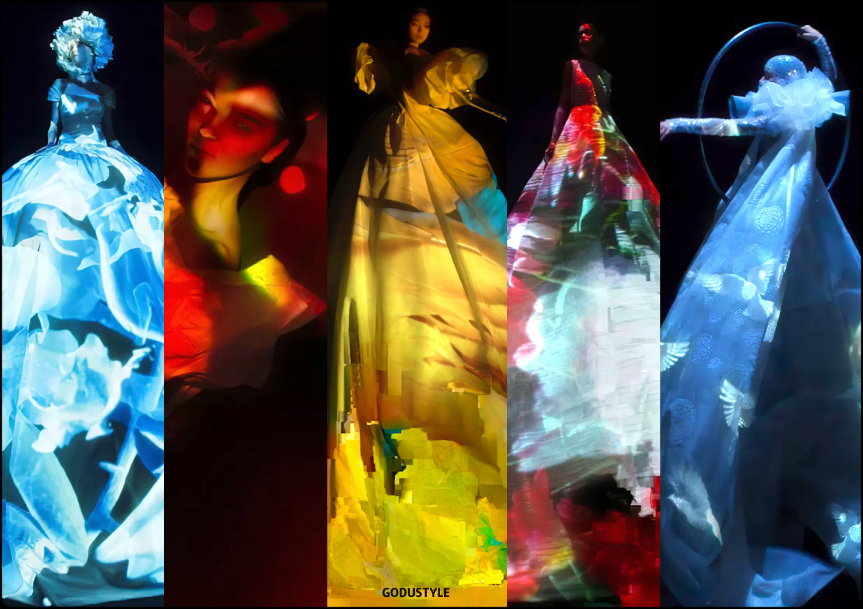 valentino-haute-couture-fall-2020-collection-look-style2-details-moda-alta-costura-godustyle