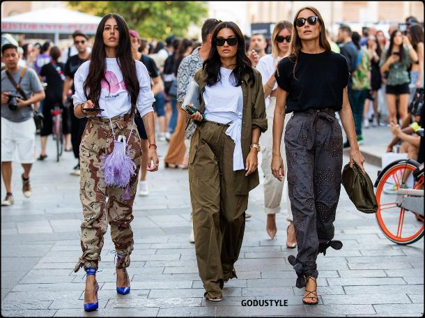 amina muaddi, fashion, shoes, designer, amina muaddi for fenty, fenty, summer 2020, collection, look, street, style, details, celebrities, influencers, shopping, moda, zapatos, verano 2020