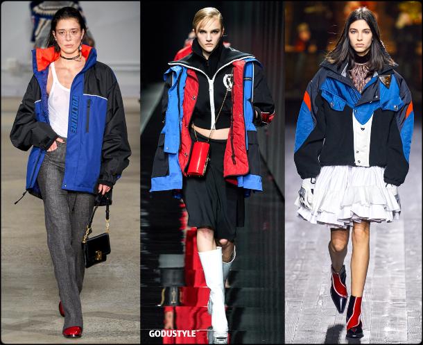 athleisure-winter-2020-2021-trend-look-style-details-parka-tendencia-moda-invierno-godustyle