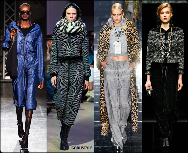 athleisure-winter-2020-2021-trend-look-style-details-tracksuit-tendencia-moda-invierno-godustyle