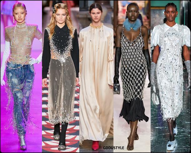fashion, body jewelry, pearl, fall, winter, 2020, 2021, trend, look, style, details, moda, tendencias, otoño, invierno, perlas, joyas ropa