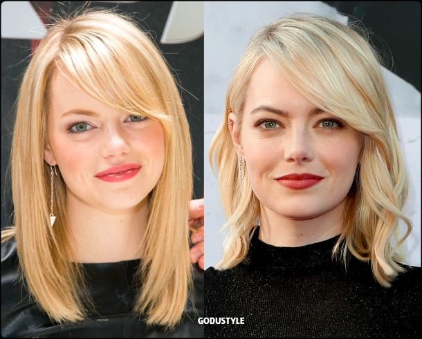 emma-stone-wavy-bob-fashion-hairstyles-fall-winter-2020-2021-beauty-look-style-details-moda-peinado-godustyle