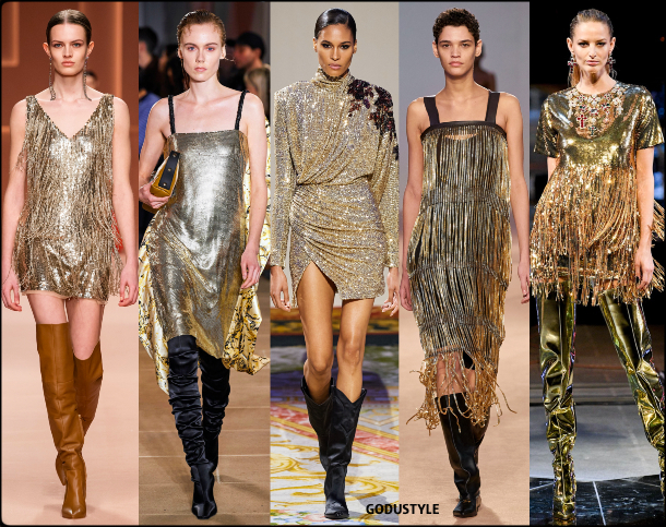 gold-fall-winter-2020-2021-trend-look-style-details-dorado-tendencias-moda-invierno-godustyle