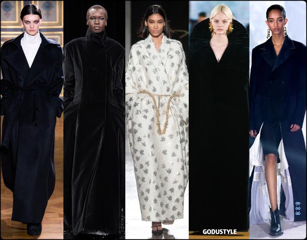 fashion, maxi coat, fall, winter, 2020, 2021, trend, look, style, details, moda, tendencias, otoño, invierno, abrigo maxi, ropa abrigo