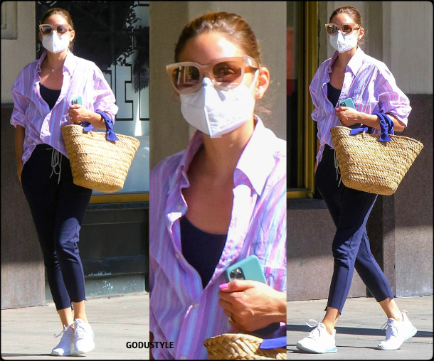 olivia-palermo-fashion-scarf-face-mask-trend-street-style-look16-details-july-2020-moda-godustyle