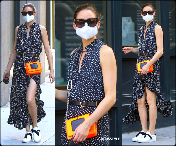 olivia-palermo-fashion-scarf-face-mask-trend-street-style-look4-details-may-2020-moda-godustyle