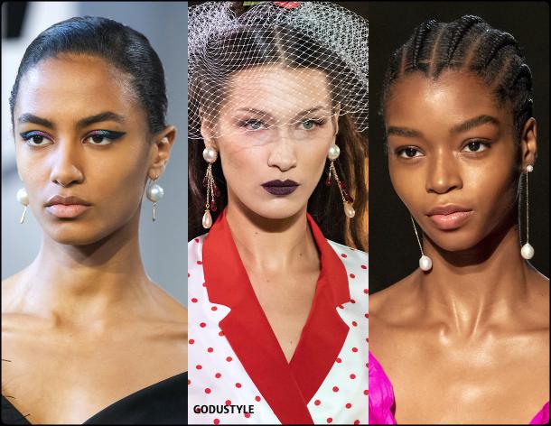 pearls-jewelry-fall-2020-winter-2021-fashion-trend-look9-style-details-joyas-tendencia-moda-godustyle