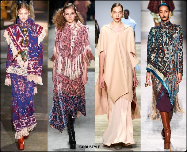 poncho-fall-winter-2020-2021-trend-look-style-details-tendencias-moda-invierno-godustyle