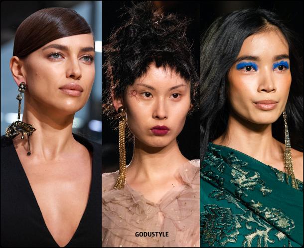 single-earring-fall-2020-winter-2021-fashion-trend-look2-style-details-joyas-tendencia-moda-godustyle