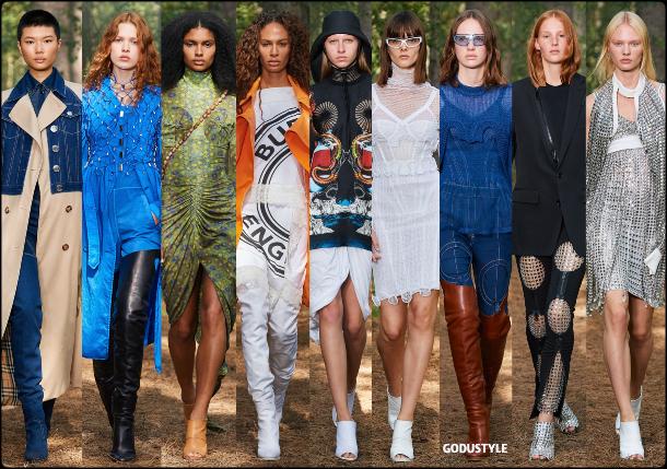 burberry-spring-summer-2021-fashion-look-style2-details-new-york-moda-verano-2021-godustyle